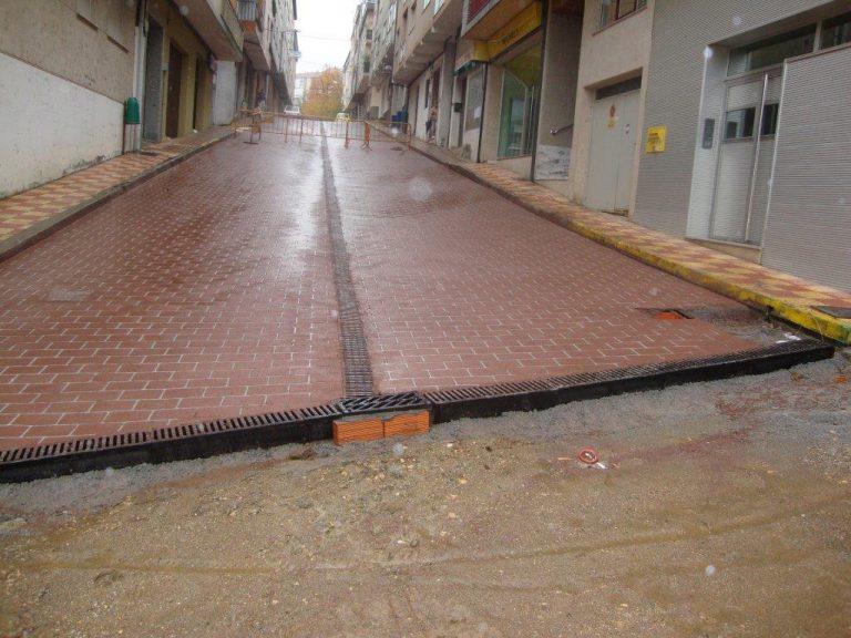 Calle Viana